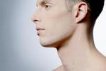 Mini-lifting du visage et/ou du cou