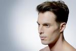 Greffe de Cheveux par la Technique sans cicatrice dite FUE (Folicular unit extraction)