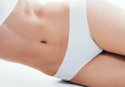 Optimiser ses résultats en portant une gaine - Post opératoire liposuccion à Paris - Dr Santini